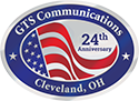 GTS Communications 24 Years